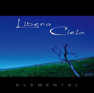 libera-cd