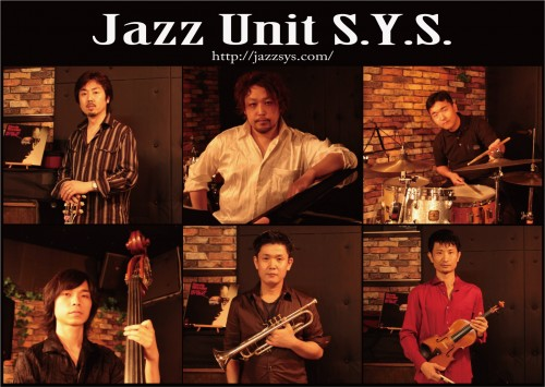 jazzfes